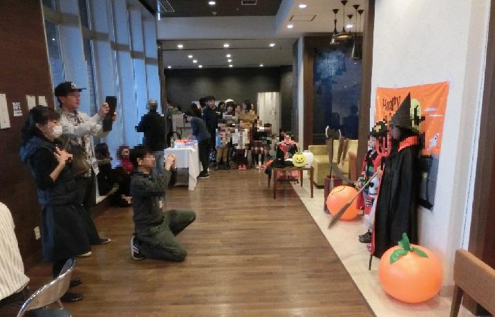 20171106-ハロウィーン②.jpg