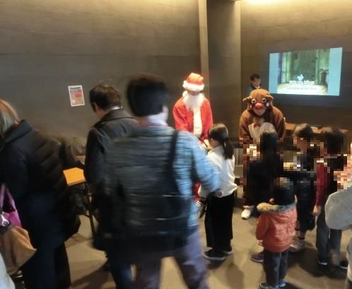 20171225-クリスマスイベント.jpg