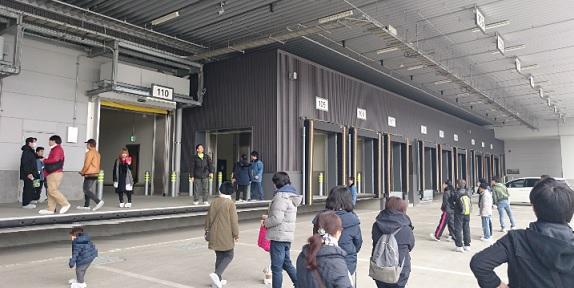 20180129-見学会②.jpg