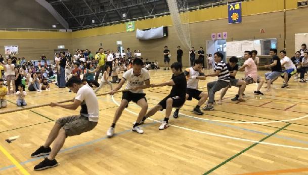 20180711-運動会②.jpg