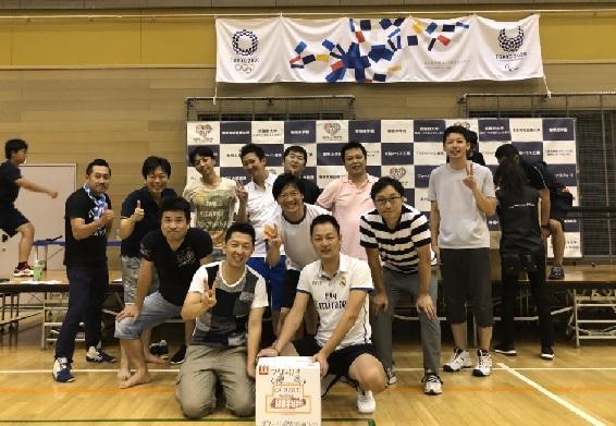 20180711-運動会③.jpg