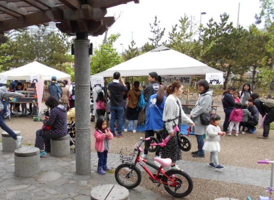 20190515-ふれあい動物園④.jpg